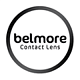 Belmore Contacts