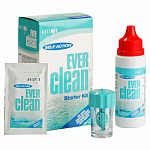 Раствор Avizor Ever Clean